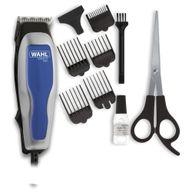 46015-01-maquina-de-cortar-cabelo-home-cut-basic-wahl-clipper