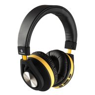 Headphone-Bluetooth-GT-Follow-Goldentec-Amarelo--GT5BTAM-