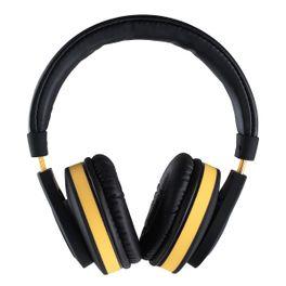 Headphone-Bluetooth-GT-Follow-Goldentec-Amarelo--GT5BTAM-