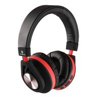 Headphone-Bluetooth-GT-Follow-Goldentec-Vermelho--GT5BTVR-