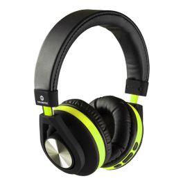 Headphone-Bluetooth-GT-Follow-Goldentec-Verde--GT5BTVD-