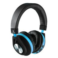 Headphone-Bluetooth-GT-Follow-Goldentec-Azul--GT5BTAZ-