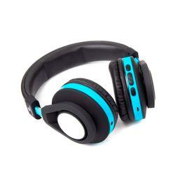 Headphone-Bluetooth-GT-Follow-Goldentec-Azul--GT5BTAZ-