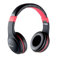 Headphone-Bluetooth-Goldentec-GT-FUN--BT235-