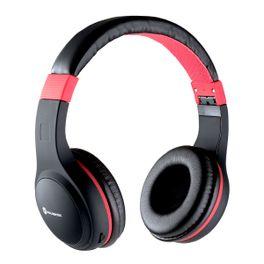 Headphone-Bluetooth-Goldentec-GT-FUN--BT235-