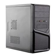 gabinete-goldentec-c5819-sem-fonte-preto-26653-1