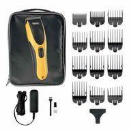 43016-02-maquina-de-cortar-cabelo-wahl-hair-cut-beard-diy-com-10-pentes-de-corte-bivolt