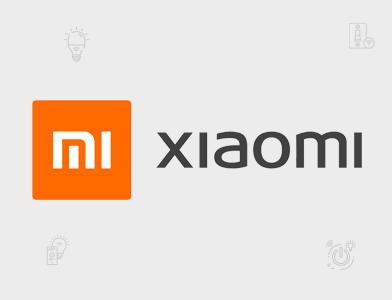 Casa Inteligente - Xiaomi