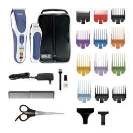 43019-003-maquina-de-cortar-cabelo-color-pro--3-