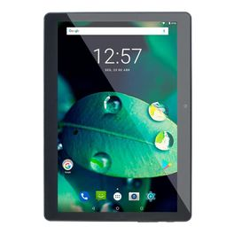 Tablet-Multilaser-M10-4G-2GB-16GB-Tela-10---Preto---NB287