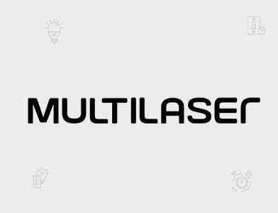 Casa Inteligente - Multilaser