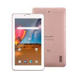 Tablet-Multilaser-M7-3G-Plus-16GB-Bluetooth-Dual-Chip-Tela-7--Quad-Core-Rosa---NB305