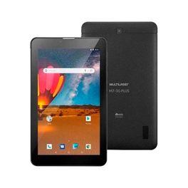 Tablet-Multilaser-M7-3G-Plus-16GB-Bluetooth-Dual-Chip-Tela-7--Quad-Core-Preto---NB304