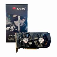 placa-de-video-gamer-afox-geforce-gtx-1050-ti-4gb-af1050ti-4096d5h-1