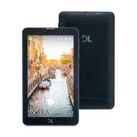Tablet-DL-Mobi-Tab-TX384PRE-8GB-Tela-7--3G--Wi-fi-Dual-chip-Camera-Frontal-0.3MP-Preto