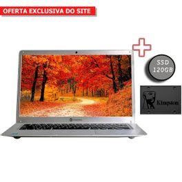 oferta-exclusiva-do-site-42846-1