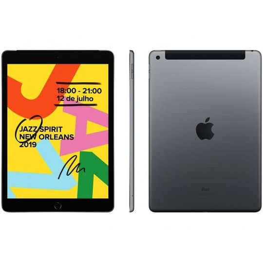 "iPad-7-Apple-Tela-Retina-102""-32GB-Cinza-Espacial-Wi-Fi---MW6A2BZ-A"