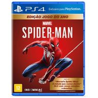spider-man-goty-edition-ps4-1