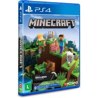 minecraft-starter-collection-ps4-1