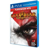 God-Of-War-III-Remasterizado-Hits---PS4-1