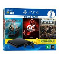 PlayStation-4-Slim-Mega-Pack-12-1TB-Gran-Turismo-Sport---God-Of-War---Days-Gone---V12
