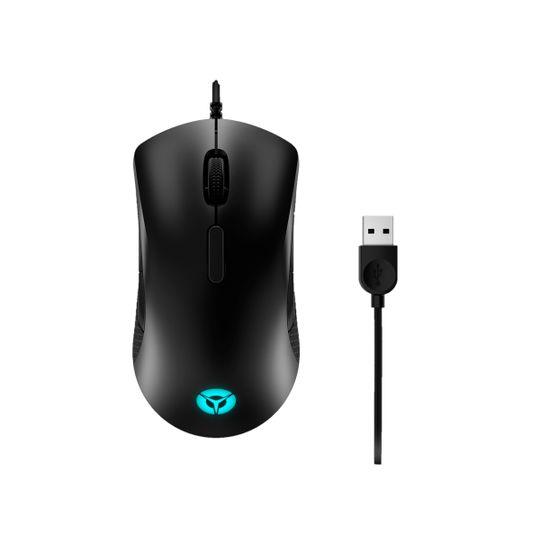mouse-gamer-lenovo-legion-m300-usb-2-0-rgb-8-botoes-8000dpi-preto-gy50x79384-1