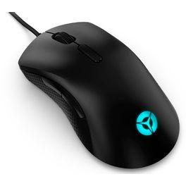 mouse-gamer-lenovo-legion-m300-usb-2-0-rgb-8-botoes-8000dpi-preto-gy50x79384-2