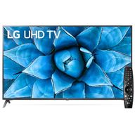 smart-tv-lg-70-4k-led-com-controle-smart-magic-thinq-ai-hdr-10-pro-e-alexa-70un7310-43245-1