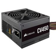 fonte-gamer-corsair-cv450-450w-80plus-bronze-cp-9020209-br-1