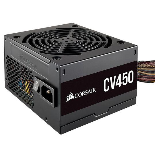 fonte-gamer-corsair-cv450-450w-80plus-bronze-cp-9020209-br-1