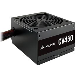 fonte-gamer-corsair-cv450-450w-80plus-bronze-cp-9020209-br-2