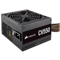 fonte-gamer-corsair-cv550-550w-80plus-bronze-cp-9020210-br-1