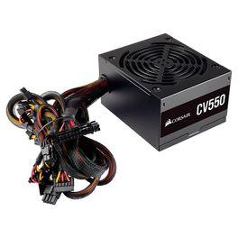 fonte-gamer-corsair-cv550-550w-80plus-bronze-cp-9020210-br-2