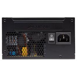 fonte-gamer-corsair-cv550-550w-80plus-bronze-cp-9020210-br-8