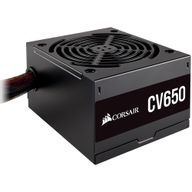 fonte-gamer-corsair-cv650-650w-80plus-bronze-cp-9020211-br-1