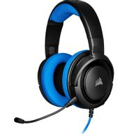 headset-gamer-corsair-hs35-stereo-pc-ps4-xbox-drivers-50mm-azul-ca-9011196-na