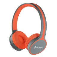 Headphone-Bluetooth-GT-H1-Goldentec-Laranja--GT-H1-LR-
