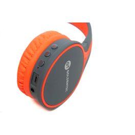 Headphone-Bluetooth-GT-H1-Goldentec-Laranja--GT-H1-LR-