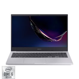 notebook-samsung-book-x40-intel-core-i5-10210u-8gb--geforce-mx110-2gb--1tb-tela-15-6-windows-10_selo-intel-2