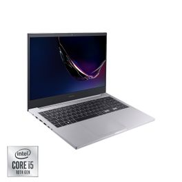 notebook-samsung-book-x40-intel-core-i5-10210u-8gb--geforce-mx110-2gb--1tb-tela-15-6-windows-10_selo-intel-3