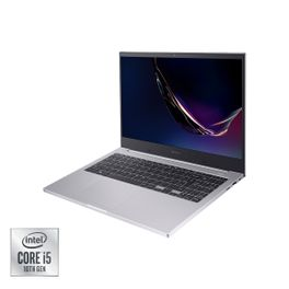 notebook-samsung-book-x40-intel-core-i5-10210u-8gb--geforce-mx110-2gb--1tb-tela-15-6-windows-10_selo-intel-4