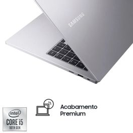 notebook-samsung-book-x40-intel-core-i5-10210u-8gb--geforce-mx110-2gb--1tb-tela-15-6-windows-10_selo-intel-11