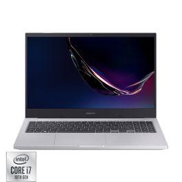 notebook-samsung-book-x50-intel-core-i7-10510u-8gb--geforce-mx110-2gb--1tb-tela-15-6-windows-10_selo-intel-1