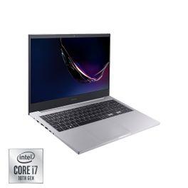 notebook-samsung-book-x50-intel-core-i7-10510u-8gb--geforce-mx110-2gb--1tb-tela-15-6-windows-10_selo-intel-2
