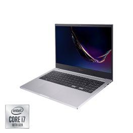 notebook-samsung-book-x50-intel-core-i7-10510u-8gb--geforce-mx110-2gb--1tb-tela-15-6-windows-10_selo-intel-3