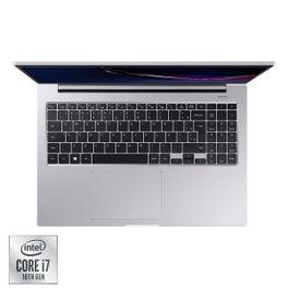 notebook-samsung-book-x50-intel-core-i7-10510u-8gb--geforce-mx110-2gb--1tb-tela-15-6-windows-10_selo-intel-7
