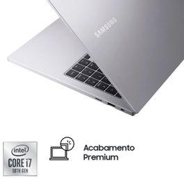 notebook-samsung-book-x50-intel-core-i7-10510u-8gb--geforce-mx110-2gb--1tb-tela-15-6-windows-10_selo-intel-10