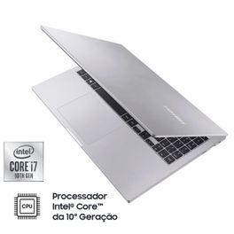 notebook-samsung-book-x50-intel-core-i7-10510u-8gb--geforce-mx110-2gb--1tb-tela-15-6-windows-10_selo-intel-11