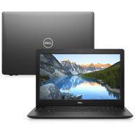 notebook-dell-inspirion-15-3000-i15-3583-as100p-intel-core-i7-8565u-8gb-256gb-ssd-radeon-520-2gb-15-6-hd-windows-10-home-preto-1