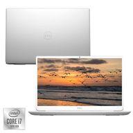 notebook-dell-ultrafino-inspirion-15-5000-intel-core-i7-10510u-16gb-256gb-mx250-2gb-15-6-full-hd-windows-10-home-prata-1